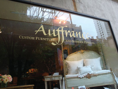 Decals New York Vinyl Graphics In NYC For Walls And Windows - Window decal custom vinyl